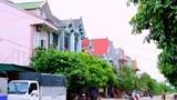 Nghệ An: Dự kiến 7 xã của Nghi Lộc sáp nhập vào TX Cửa Lò
