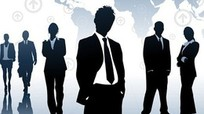 Sẽ quy định cụ thể trường hợp cán bộ trẻ vượt cấp vào vị trí lãnh đạo