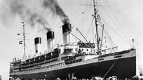 4 sự cố bắn nhầm đồng đội gây nhiều thương vong nhất Thế chiến II
