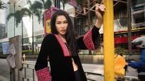 Người đẹp top 10 Hoa hậu Hoàn vũ tiết lộ về 'gạ tình' trong nghề mẫu