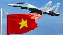 """Nga đang chuẩn bị """"nội địa hóa"""" vũ khí cho Việt Nam?"""