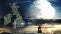 Nếu Nga giáng đòn hạt nhân Anh, điều gì sẽ xảy ra?