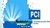 Chỉ số PCI nói lên điều gì?