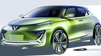 Mẫu ôtô điện và ôtô cỡ nhỏ được chọn nhiều nhất