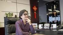 3 lời khuyên thành công của nữ tỷ phú tự thân giàu nhất thế giới