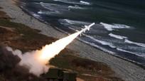 Công ty tên lửa Nga: Việt Nam sở hữu tổ hợp mới tên lửa bảo vệ bờ biển