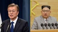 Hàn-Triều sắp tuyên bố chấm dứt chiến tranh; Thừa nhận bất ngờ về vụ tấn công Syria