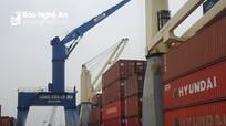 Để ngành Logistics ở Nghệ An thực sự phát triển