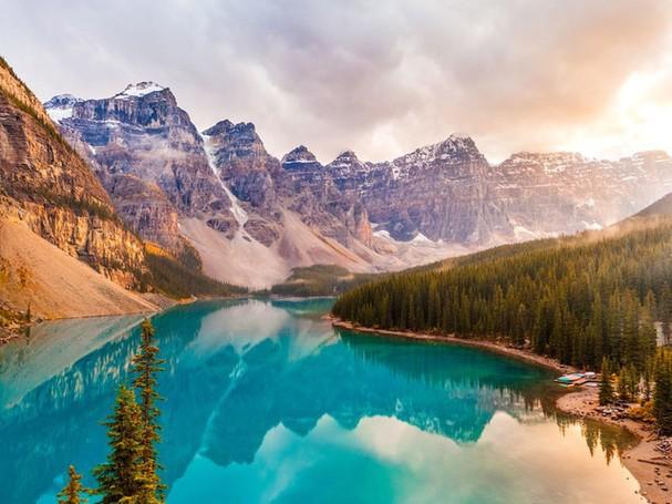 Chiêm ngưỡng vẻ đẹp kì lạ của trái đất qua 25 bức ảnh - ảnh 4