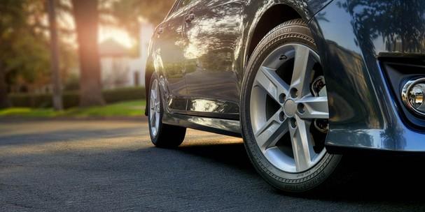 Tìm hiểu thông tin về lốp xe khi chọn mua - 4