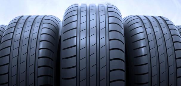 Tìm hiểu thông tin về lốp xe khi chọn mua - 3