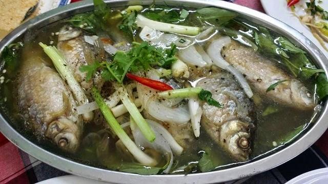 Kết quả hình ảnh cho cá diếc